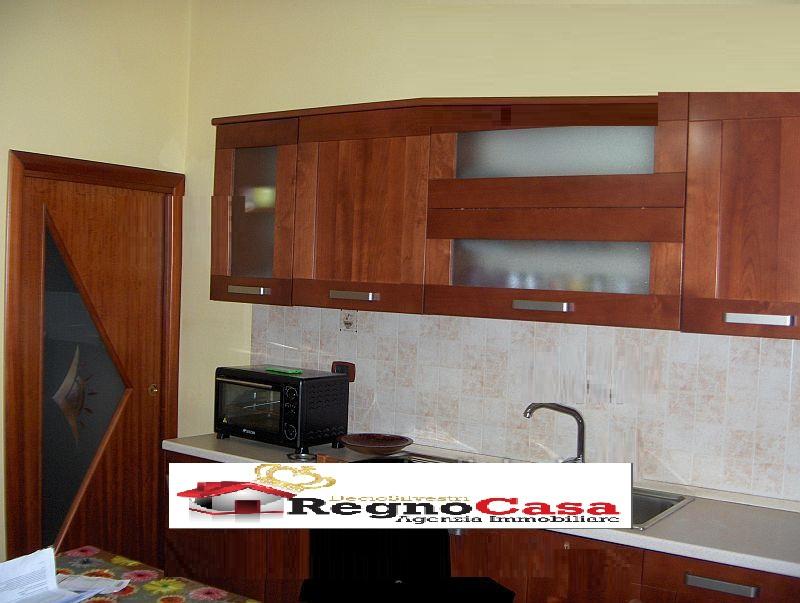Appartamento in vendita Rif. 11947635