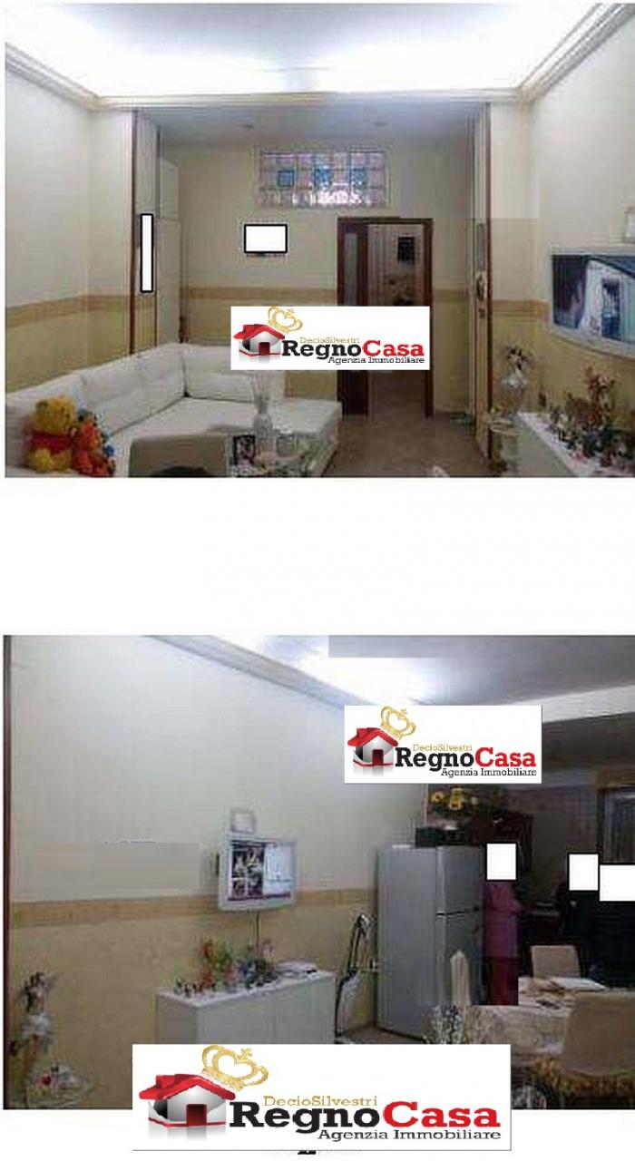 Appartamento in vendita Rif. 11561696