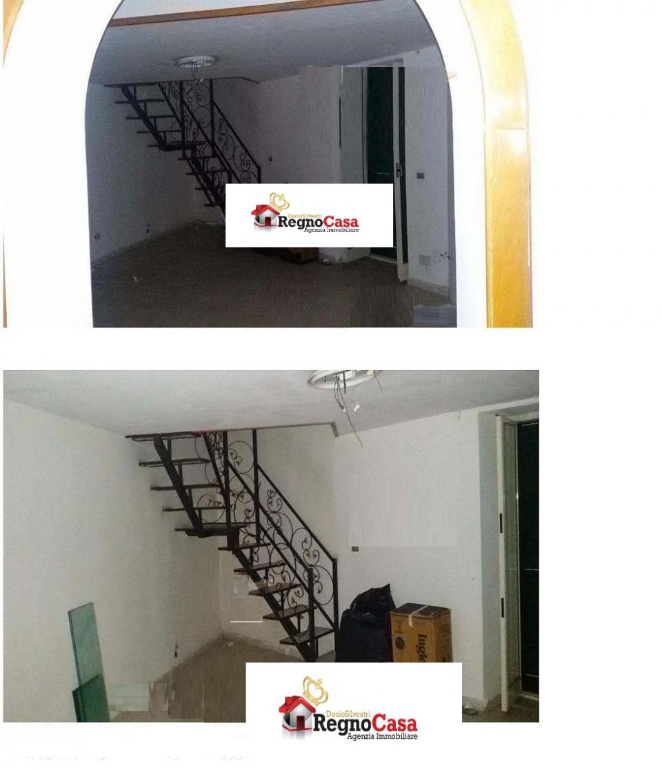 Appartamento NAPOLI 2807299 VICO CONGREG