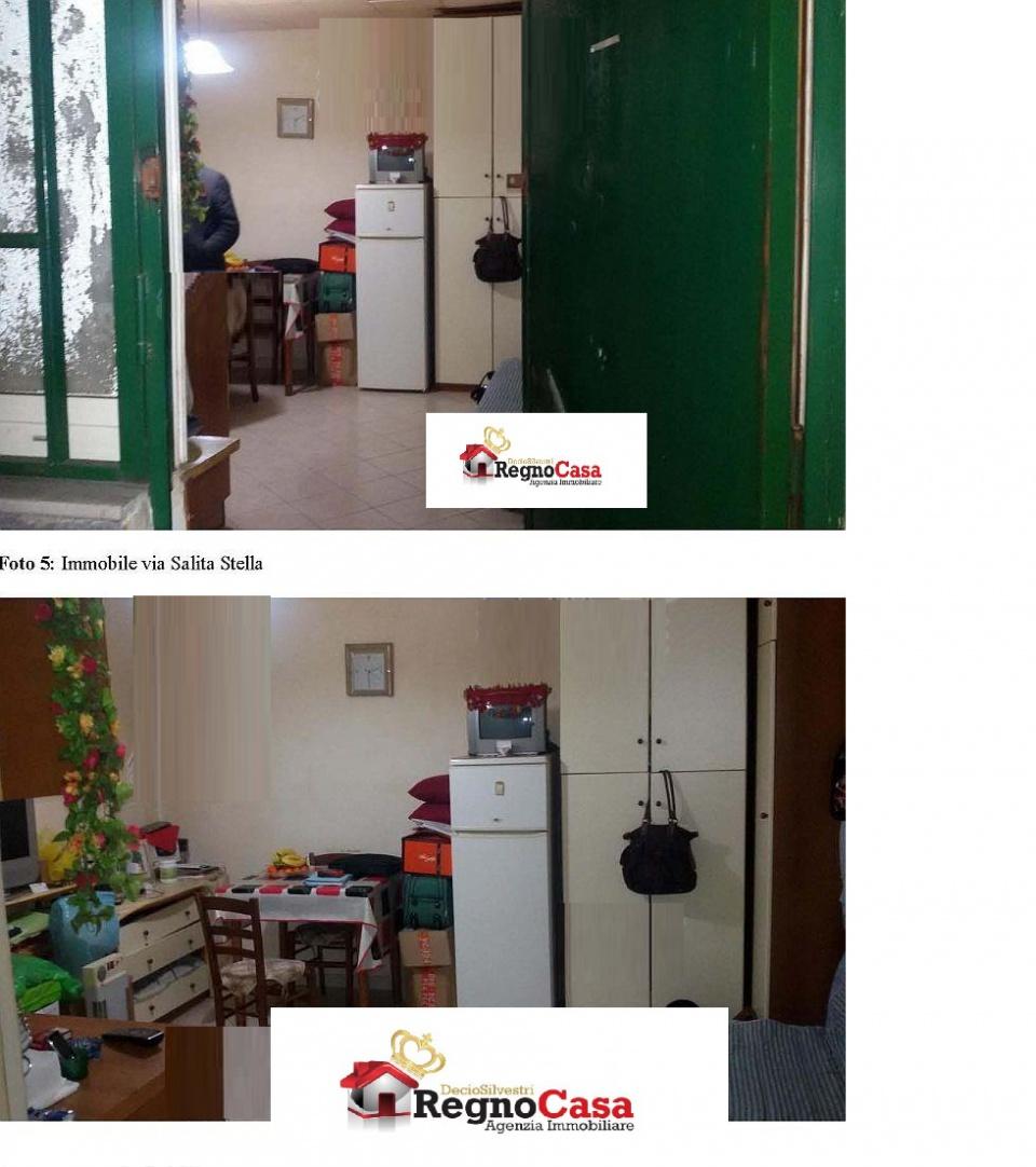 Appartamento NAPOLI 2807300 SALITA STELL