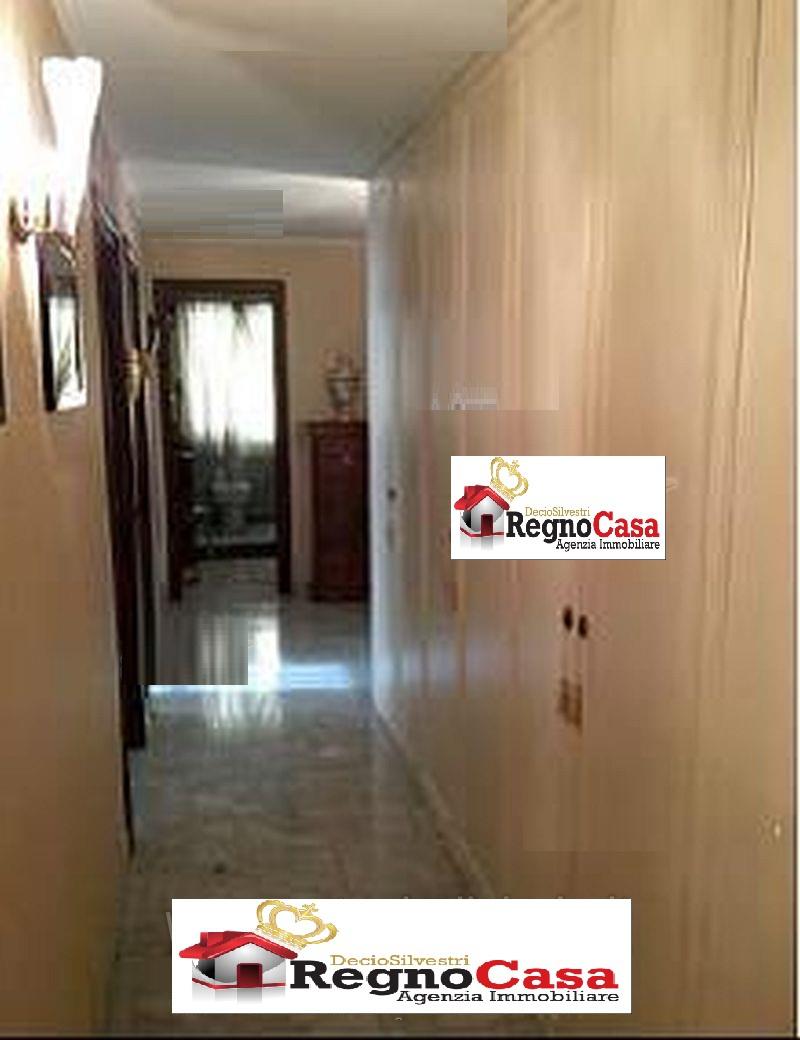 Appartamento NAPOLI 2806666 VIA KERBAKER