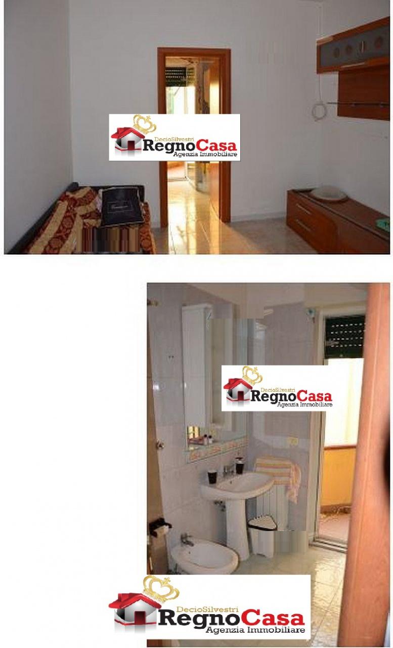 Appartamento in buone condizioni in vendita Rif. 11947616