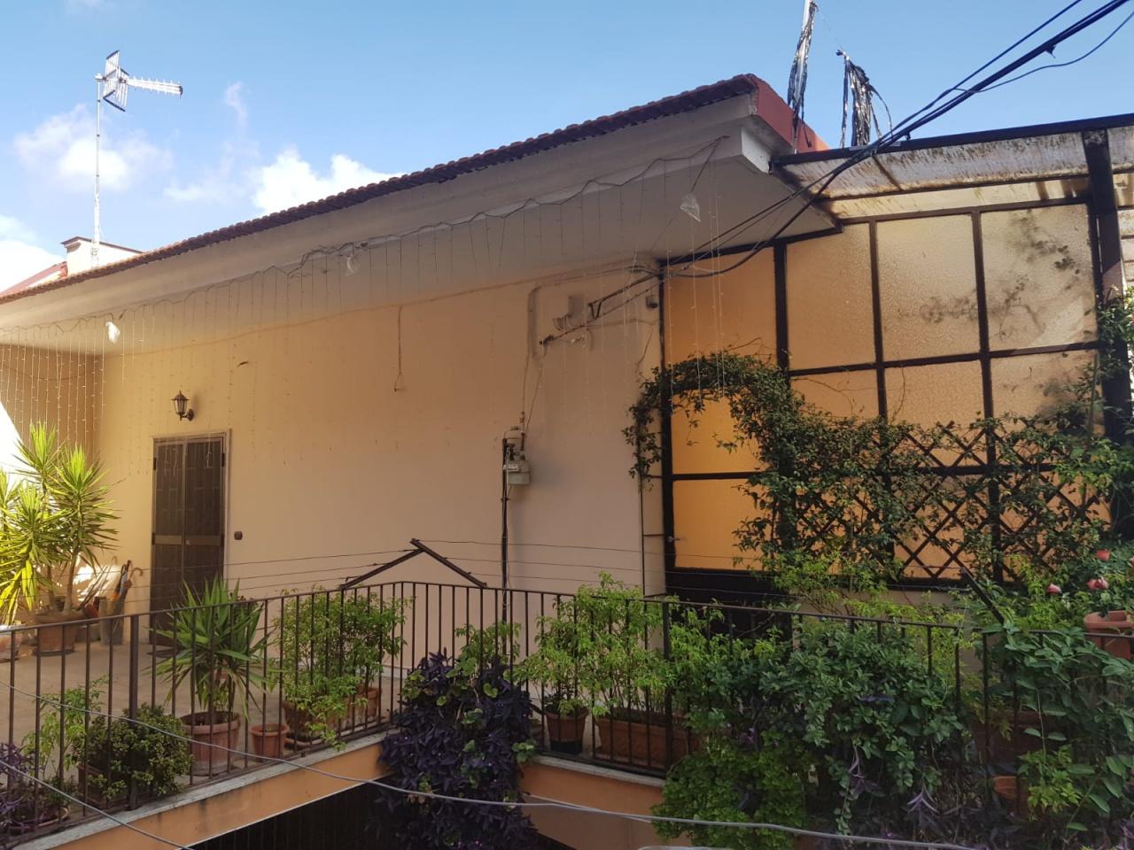 Appartamento NAPOLI APPARTAMENTO ST. CAS