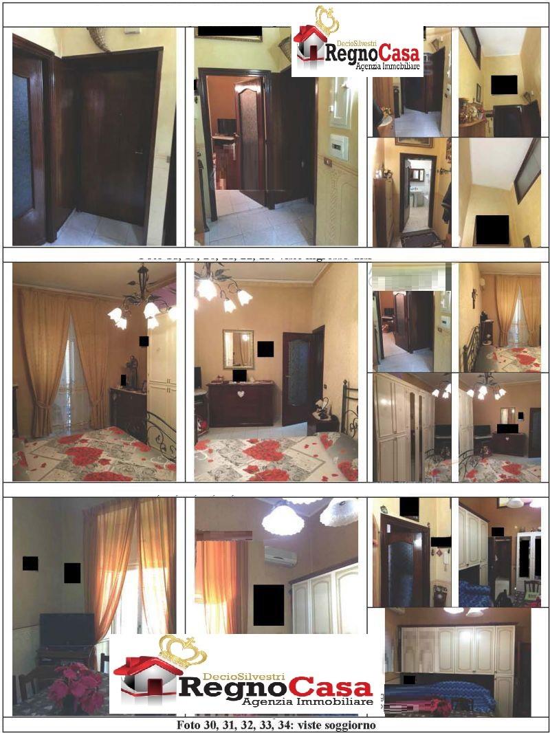 Appartamento NAPOLI 2800415 VICO LONGO A