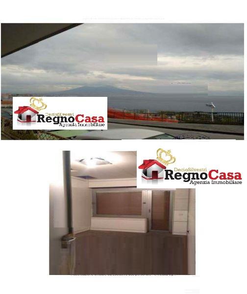 Appartamento NAPOLI 403531 VIA FRANCESCO