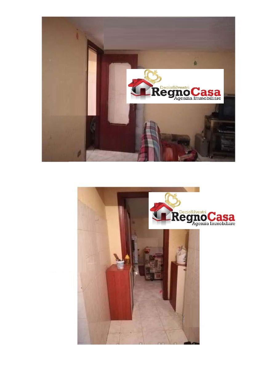 Appartamento in vendita Rif. 11947638