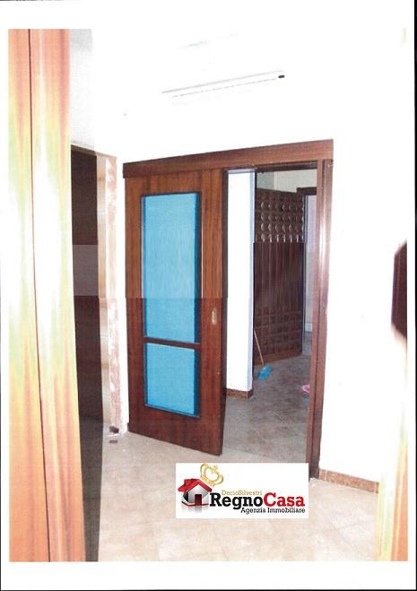 Appartamento in vendita Rif. 11417549