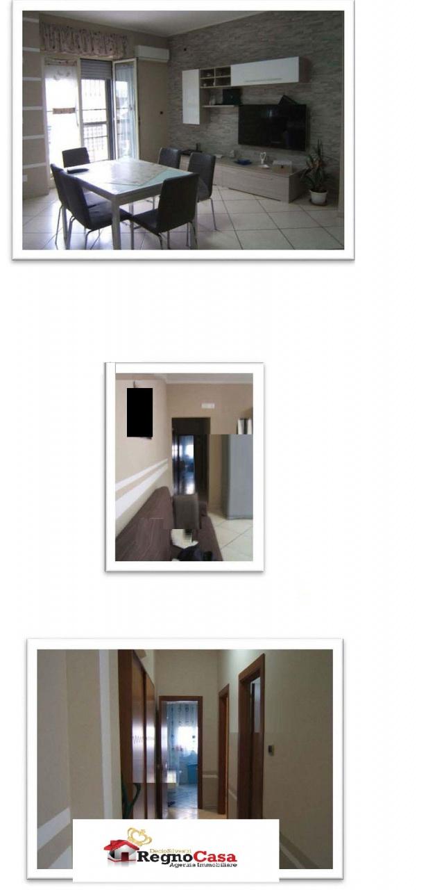 Appartamento in vendita Rif. 12193338