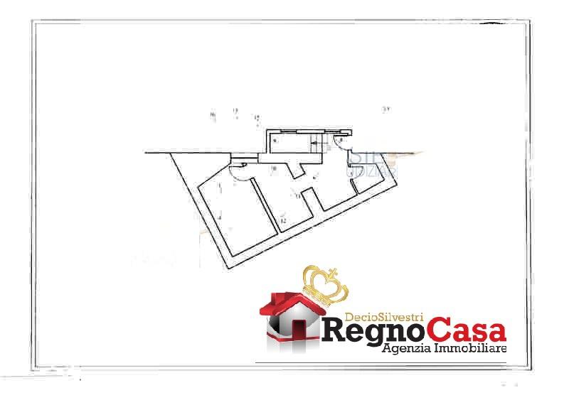 Appartamento in vendita Rif. 11568568