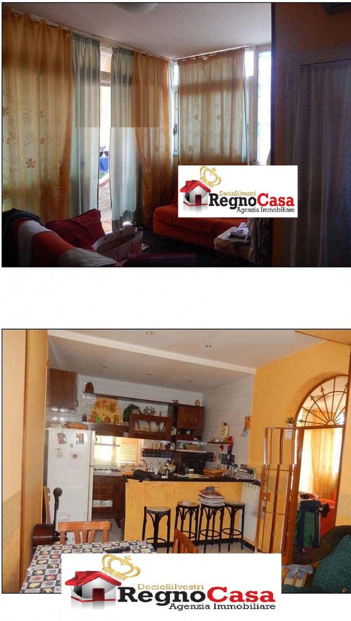 Appartamento in vendita Rif. 11805163