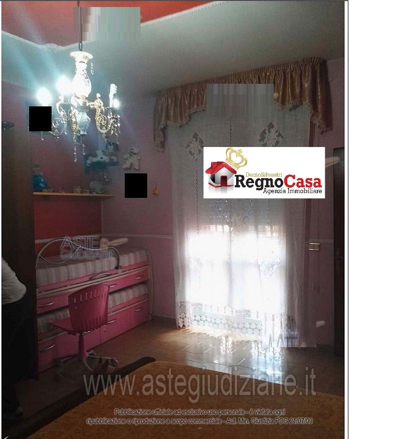 Appartamento in vendita Rif. 11862228