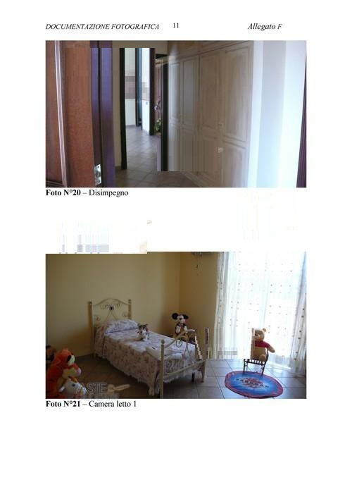 Appartamento in vendita Rif. 11888772