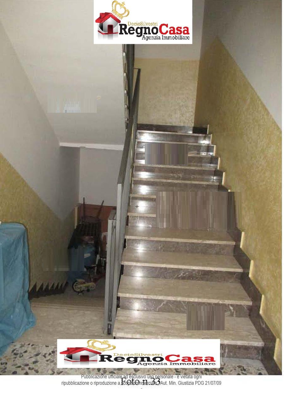 Appartamento in vendita Rif. 11888777