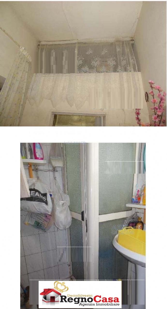 Appartamento in vendita Rif. 11904506