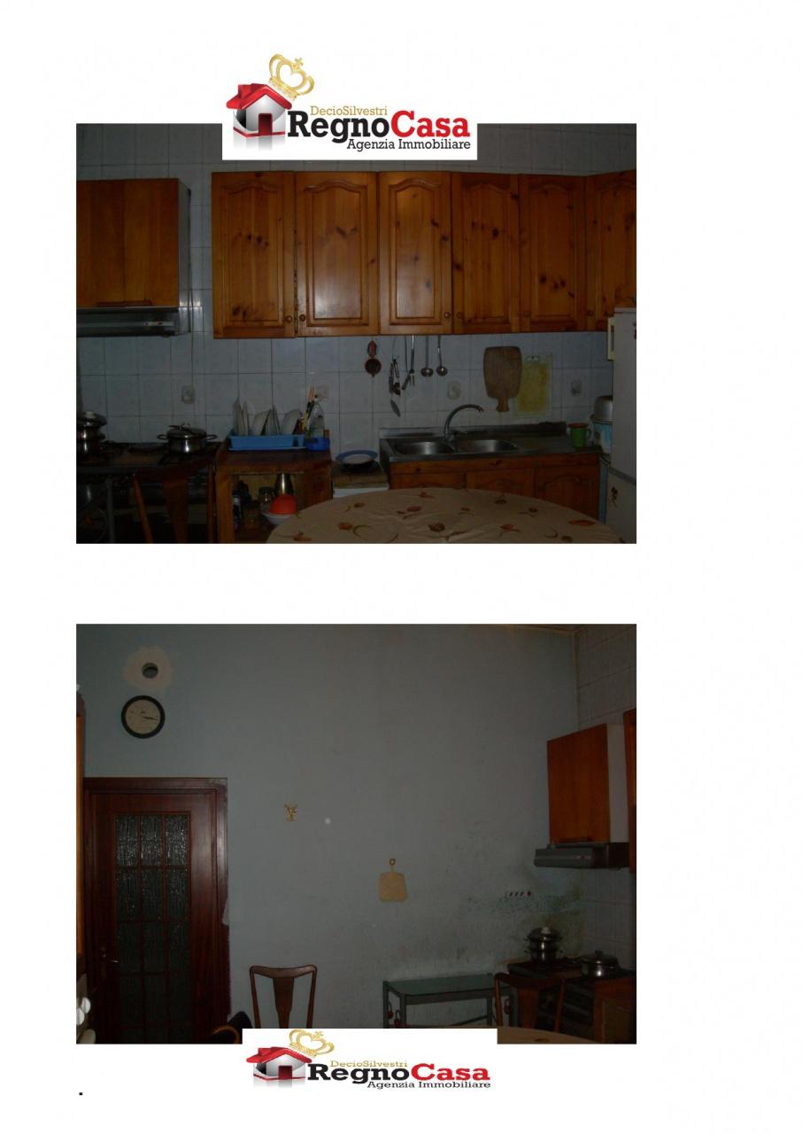 Appartamento in vendita Rif. 11938468