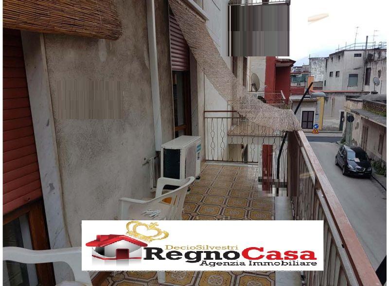 Appartamento in vendita Rif. 11938453