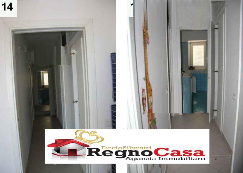 Appartamento in vendita Rif. 11938480
