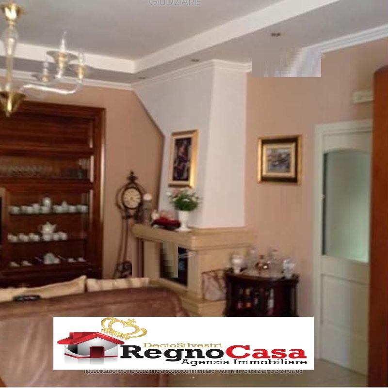 Appartamento in vendita Rif. 11947656