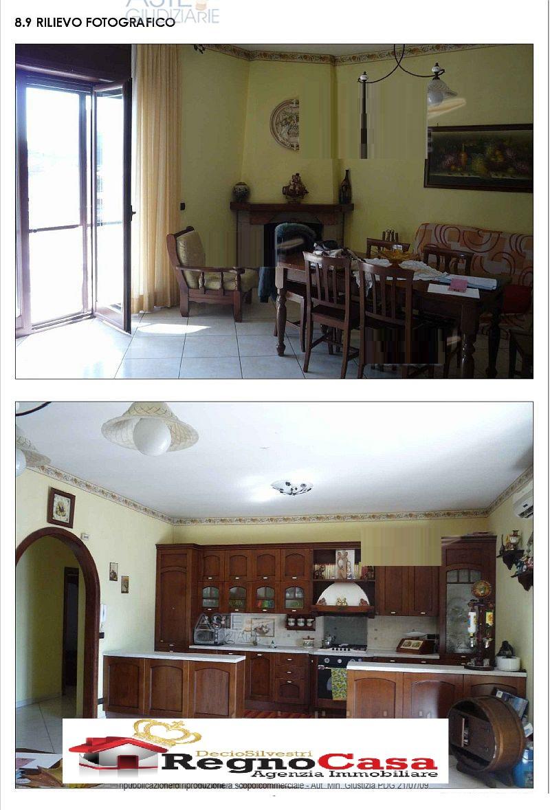 Appartamento in vendita Rif. 11947659