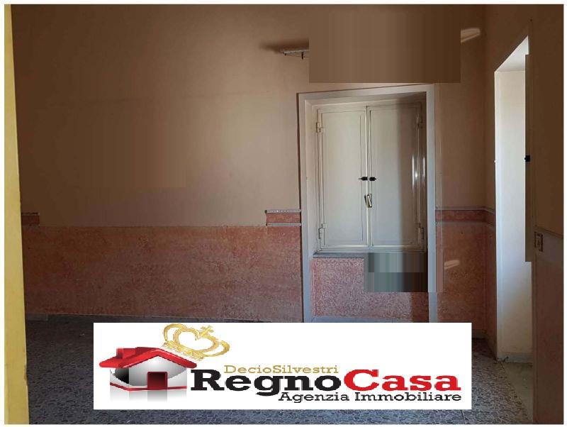 Appartamento in vendita Rif. 11947661