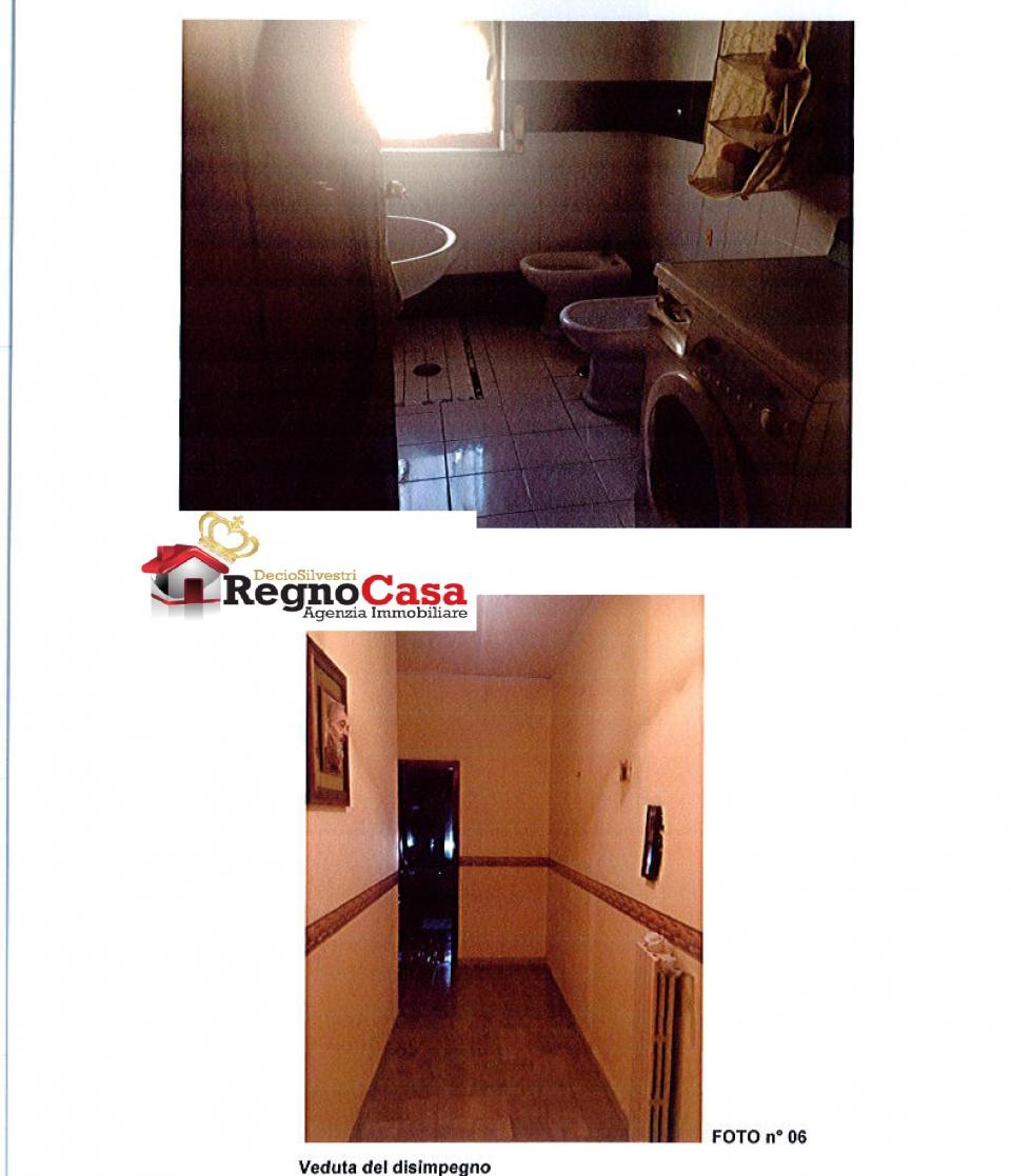 Appartamento in vendita Rif. 11947639