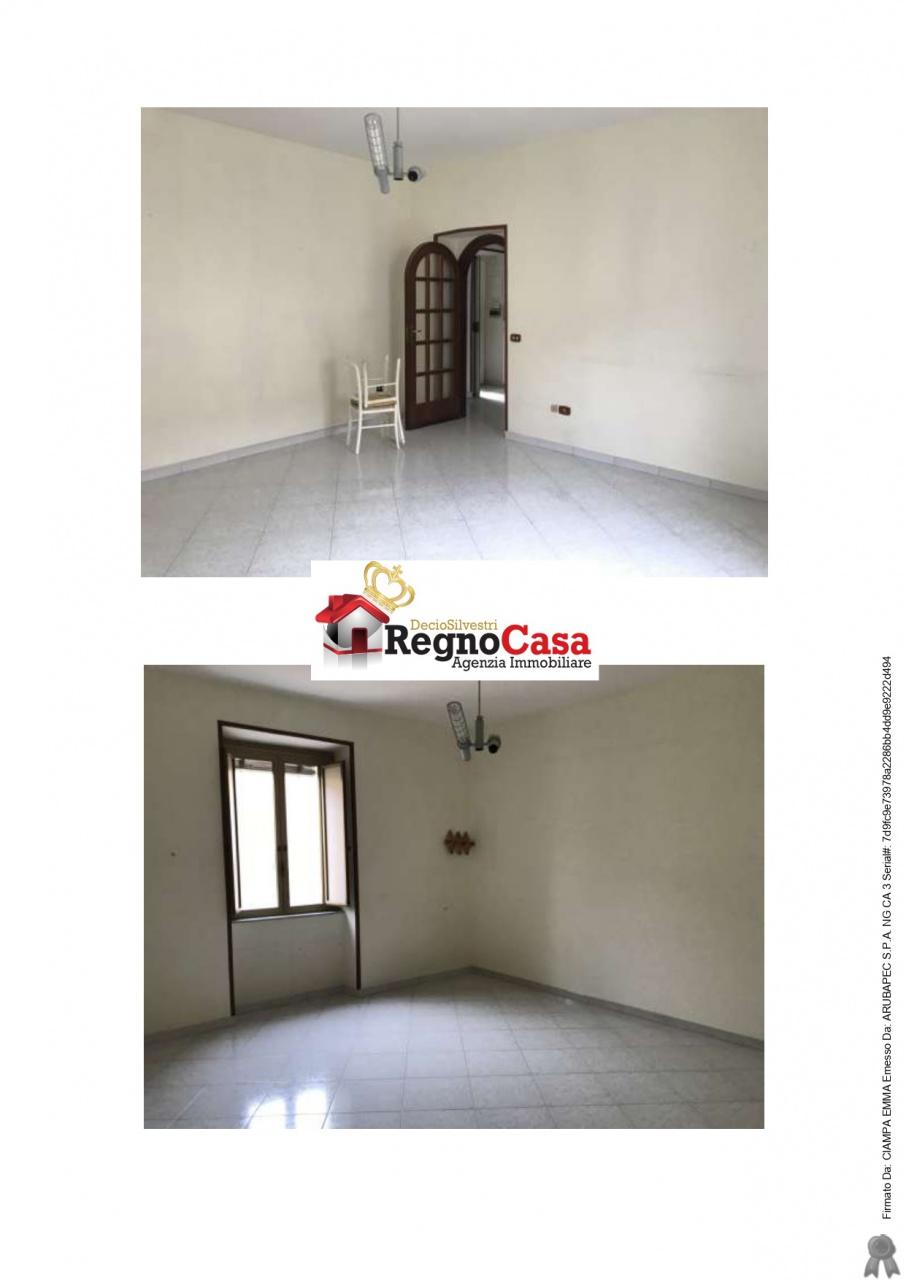 Appartamento in vendita Rif. 11954564