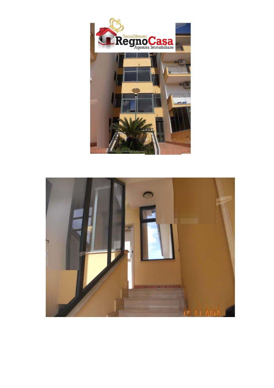 Appartamento in vendita Rif. 11967264