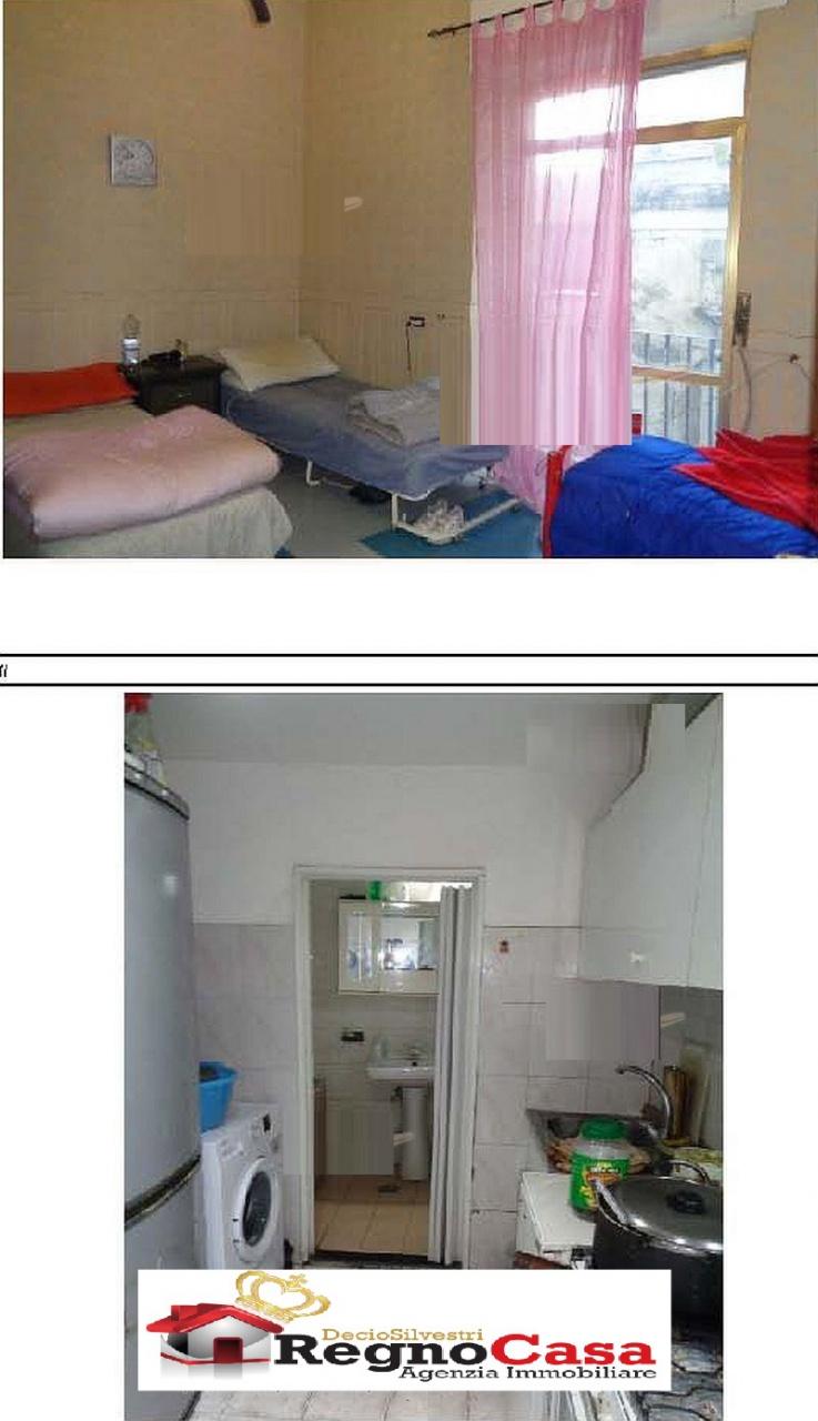 Appartamento in vendita Rif. 11981083