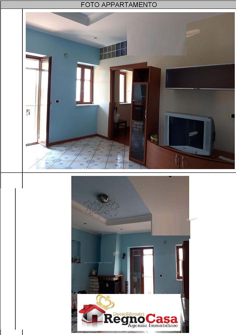 Appartamento in vendita Rif. 12005026