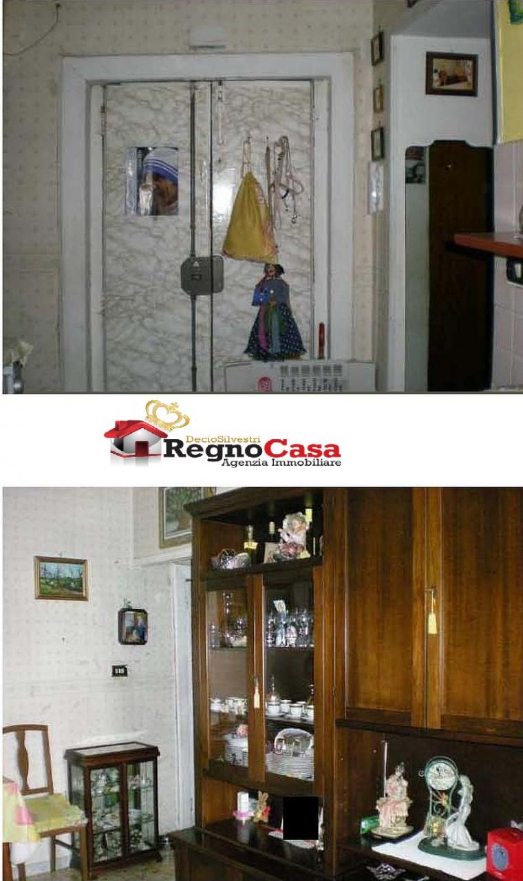 Appartamento, VIA BENEDETTO CROCE, 0, Vendita - Portici