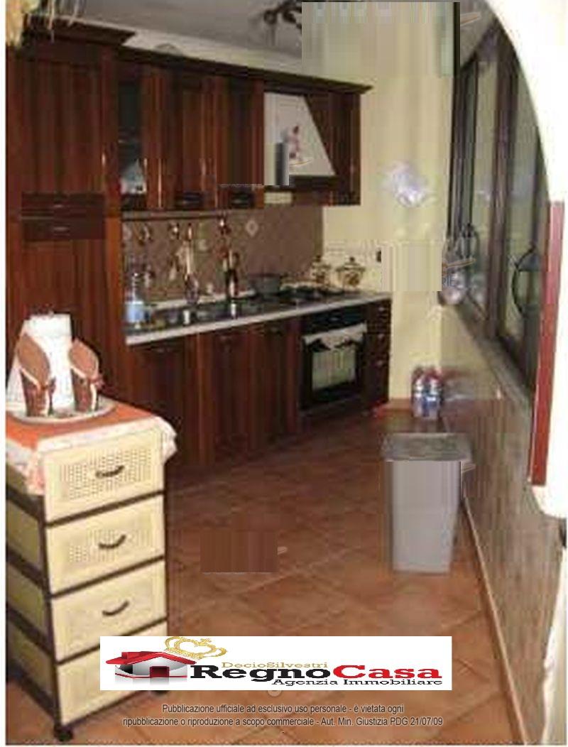 Appartamento, VIA SECONDA TRAVERSA DI VIA ANTONIO LUISE, 0, Vendita - Torre Del Greco