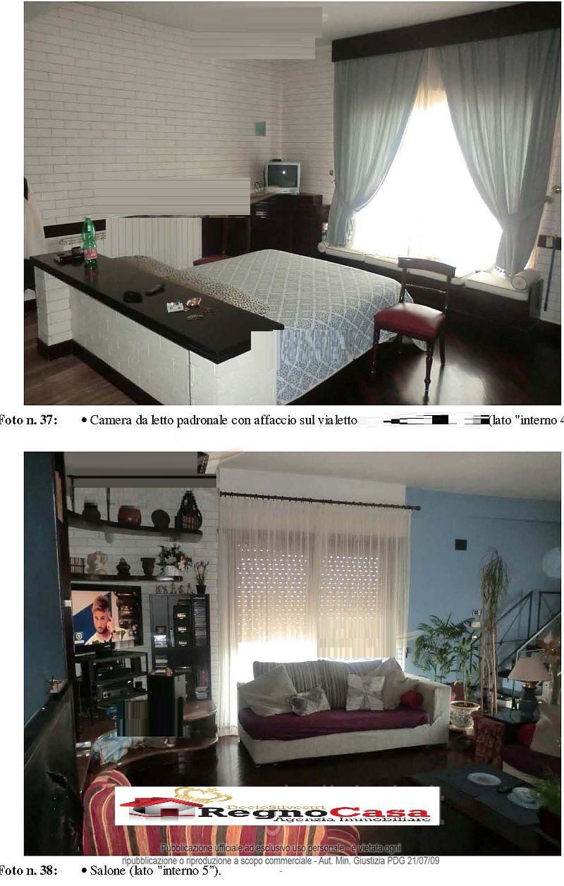 Appartamento NAPOLI 4173283 TRAVERSA