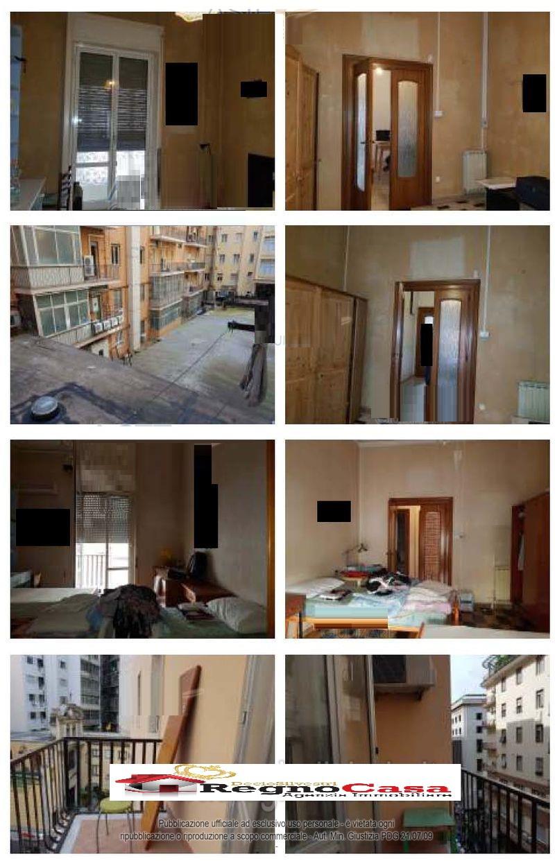 Appartamento NAPOLI 4170063 VIA FERDINAN