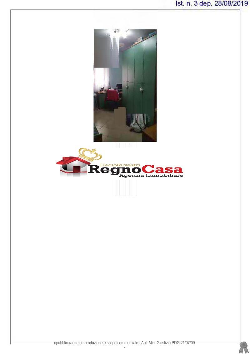 Appartamento NAPOLI 4168968 VIA VECCHIA