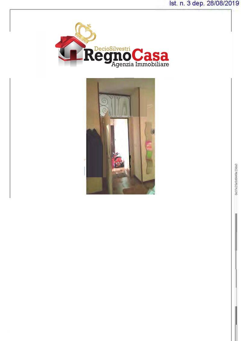 Appartamento NAPOLI 4168967 VECCHIA NAPO