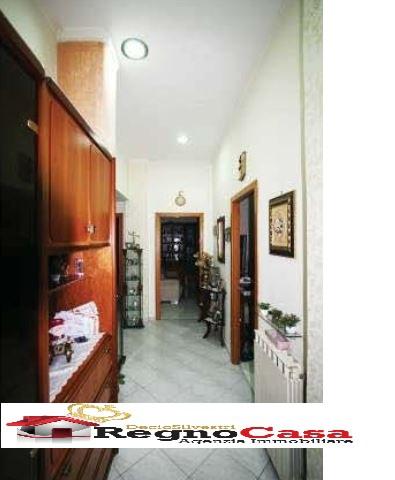 Appartamento NAPOLI 567/2014 VIA TRACCIA