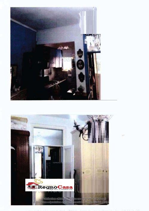 Appartamento, CORSO UMBERTO 1, 0, Vendita - Torre Annunziata