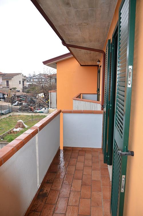 Villa a schiera in Vendita TEANO