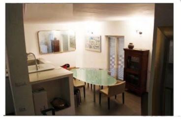 Villa a schiera CASERTA VIA DI VIGNA BRIGIDA