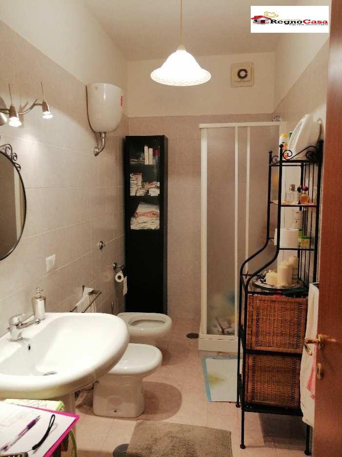 Appartamento, SALITA SAN GIACOMO, 0, Vendita - Castellammare Di Stabia