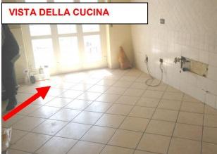Appartamento, STRADA STATALE SANNITICA, 0, Vendita - Casoria