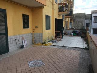 Appartamento, VIA VINCENZO GIOBERTI, 0, Vendita - Casoria