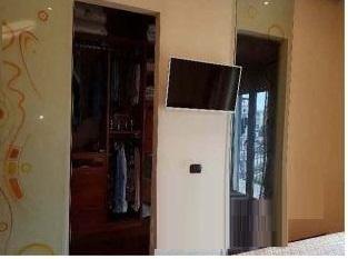 Appartamento, VIA NAZIONALE DELLE PUGLIE, 0, Vendita - Pomigliano D'arco