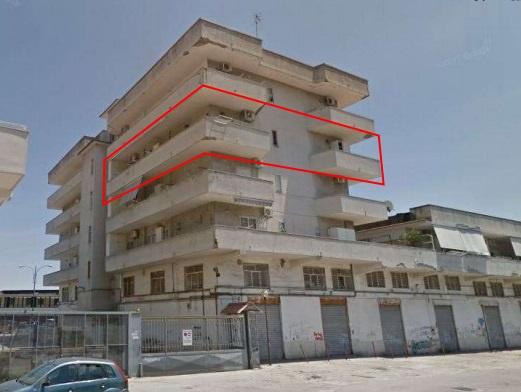 Appartamento, VIA G. BONITO I TRAVERSA, 0, Vendita - Casoria