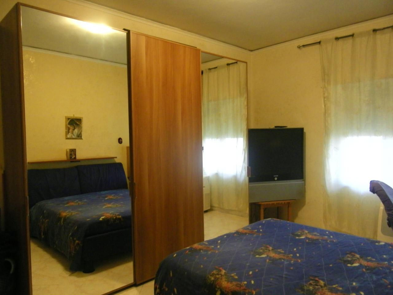Appartamento, VIALE DELLE INDUSTRIE, 0, Vendita - Casavatore