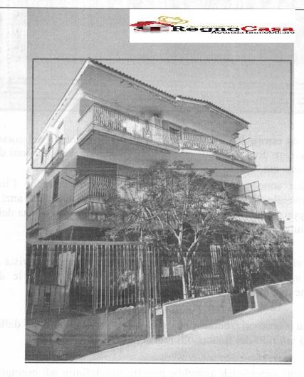 Appartamento, VIA FRATELLI BANDIERA, 0, Vendita - Qualiano
