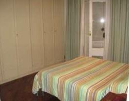 Appartamento, VIA GALILEO GALILEI, 0, Vendita - San Sebastiano Al Vesuvio