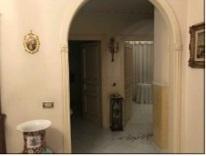 Appartamento, VIA VIVALDI, 0, Vendita - Afragola