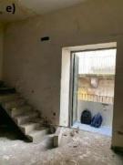Appartamento, ANGOLO VIA ATELLANA  VIA MATTEOTTI, 0, Vendita - Frattamaggiore