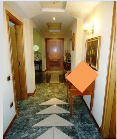 Appartamento, VIA SAN PAOLO, 0, Vendita - Casoria
